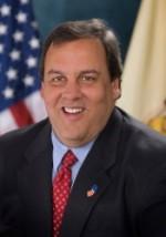 Chris Christie (R-NJ)
