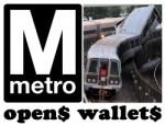 metro_opens_wallets