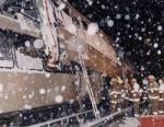 WMATA: January 6, 1996