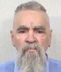 Charles Manson at 80: November 12, 2014